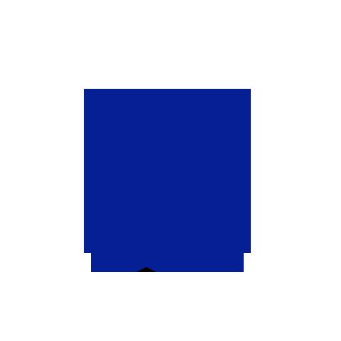 صندوق الهدية